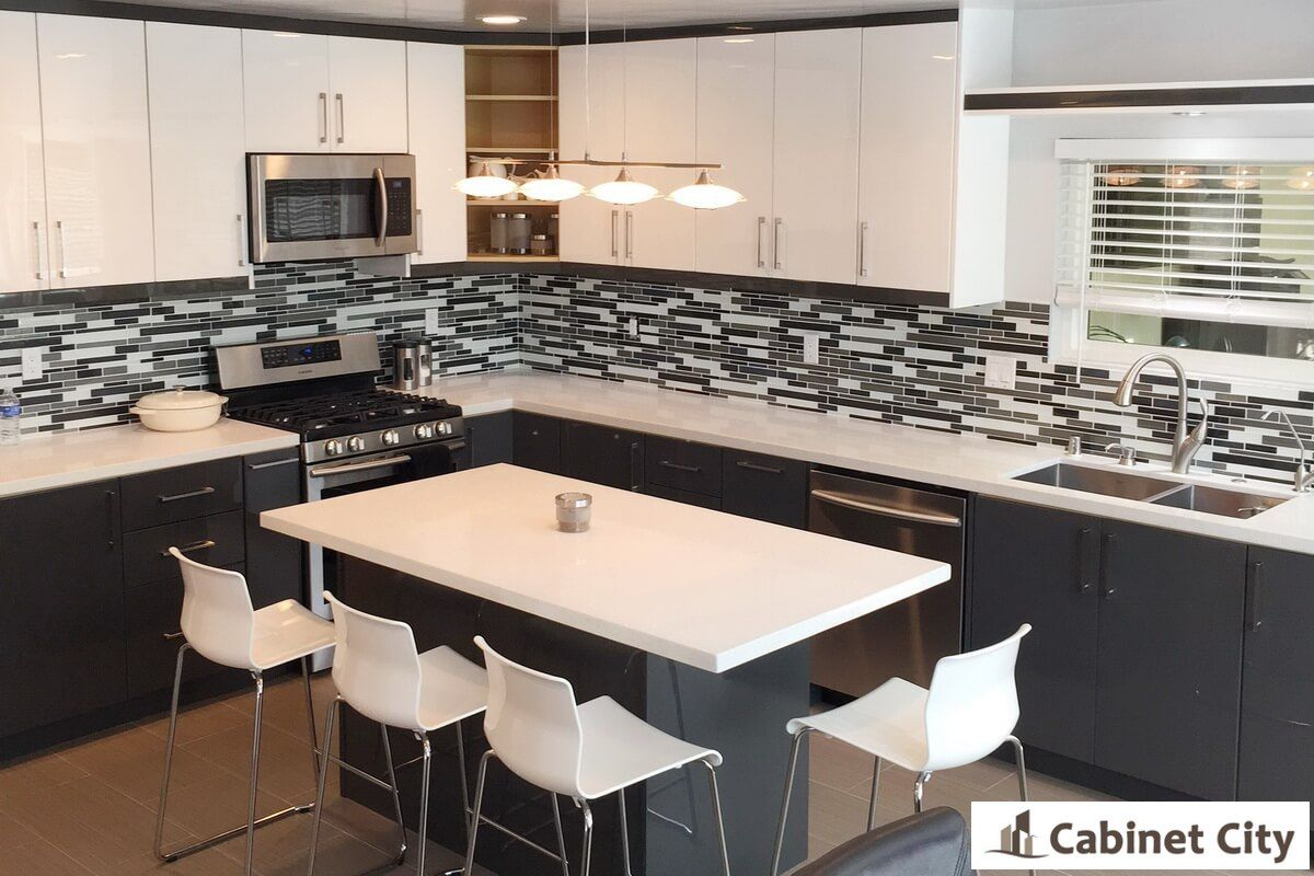 Are You Looking For Kitchen Remodeling In Los Angeles Visit Cabinetcity Net They Offer The Most Popular C Kitchen Remodeling Services Kitchen Remodel Remodel