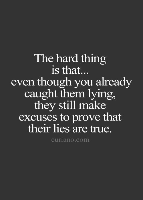 Image Result For Quotes About Lying And Betrayal Faith Quotes