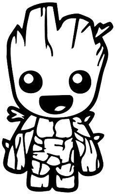 Pin De Katy Angulo En Dibujo Dibujos Kawaii Caricaturas Para