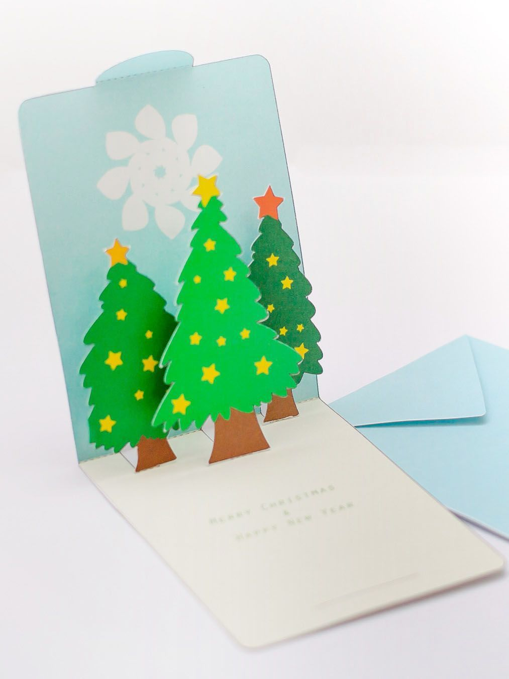 Free Pop Up Card Template Jubchay Card Pinterest Card