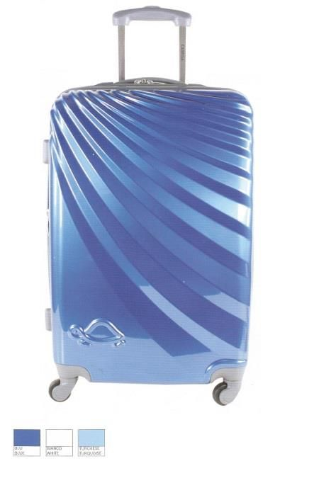 buy sale purchase cheap top brands Le valigie Carpisa..quanti ricordi contengono già. Mi hanno ...
