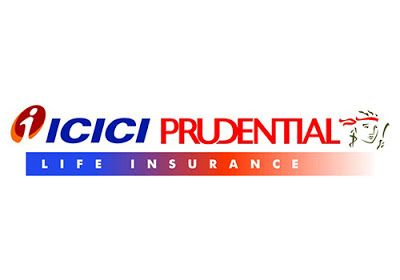Icici Prudential Life Q2 Net At Rs 419 Crore Life Insurance
