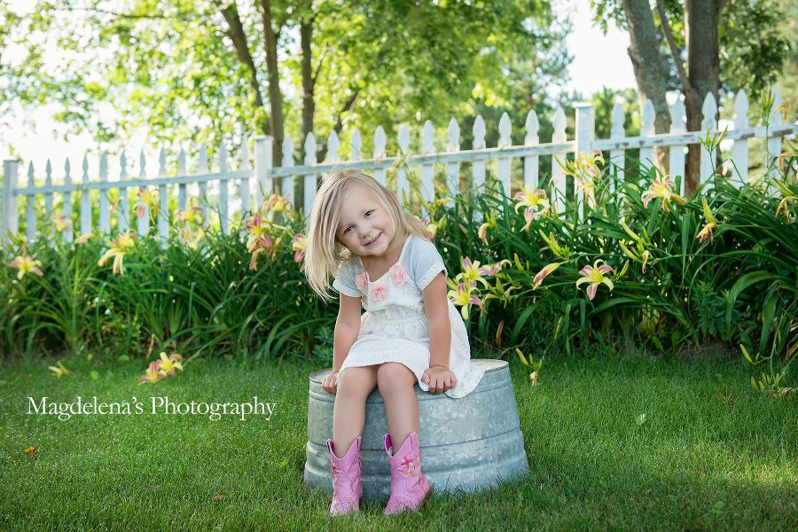 Children & Families » Magdelena's Photography