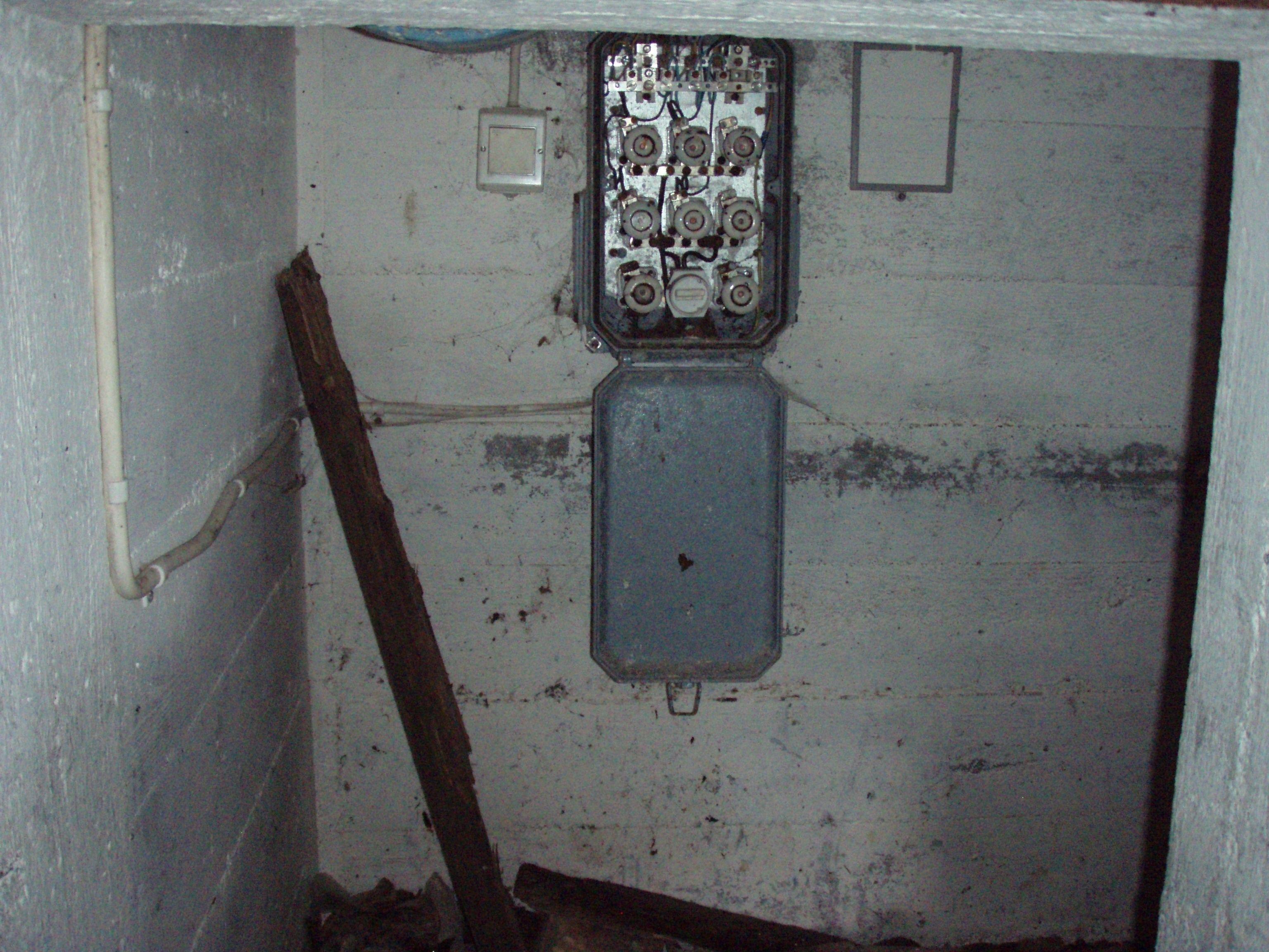 medium resolution of fuse box door handle wiring diagram fuse box door handle