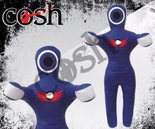 dummy - search result, COSH INTERNATIONAL