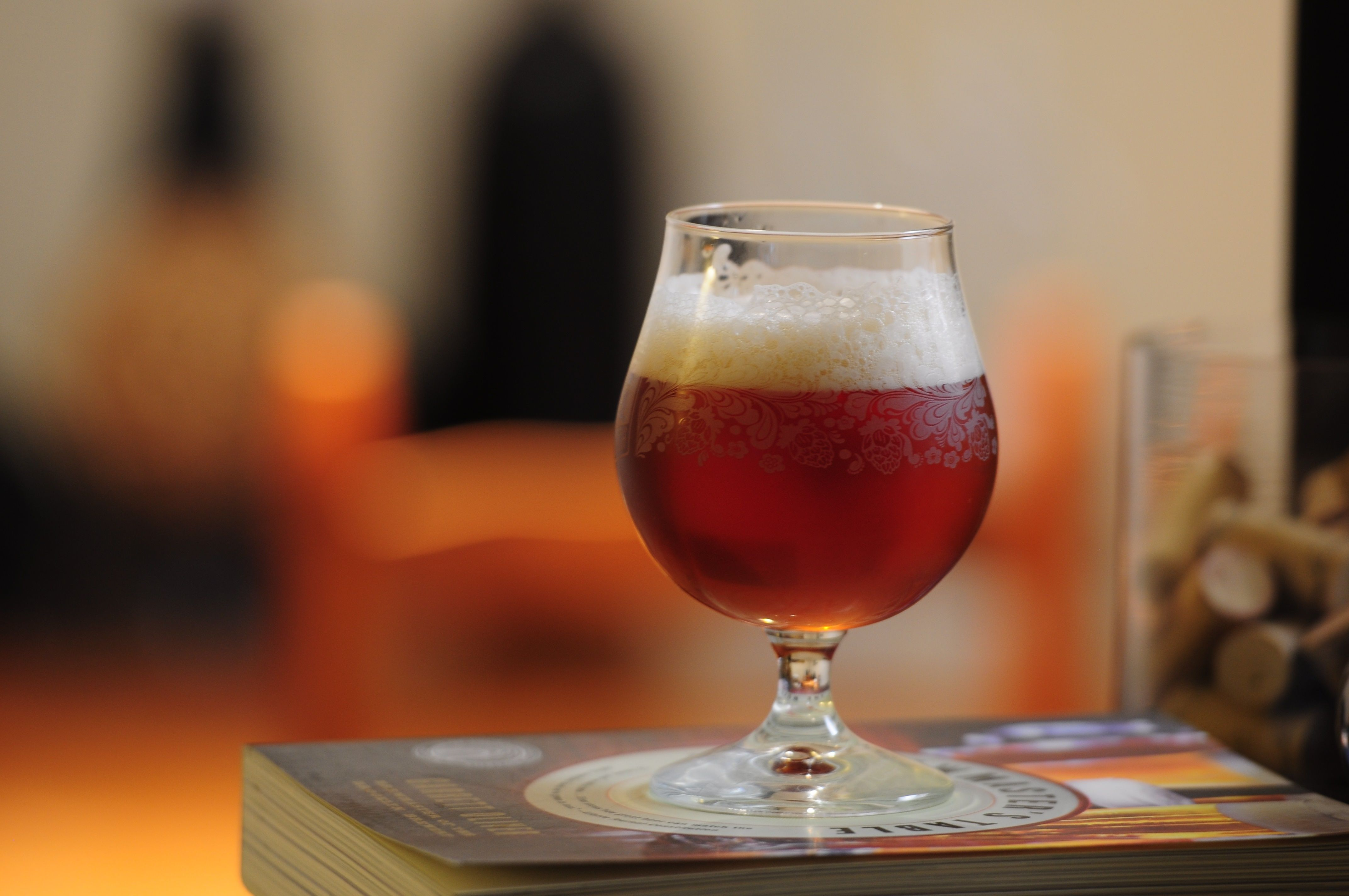 The India Pale Ale Known As Ipa Is The Most Popular Craft Beer Style Being Produced In America Today To Enjoy The Hop For Sour Beer Drinking Beer Craft Beer