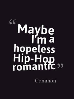 quote music hip hop rap quotes lyrics hip-hop Common real hip hop
