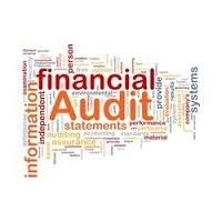 Therefore, you get the services of a trainee #lawyer and paying an enormous amount of money. Instead of that, go straight to someone who just passed their exam or is new in the #business. You can also go for CPA because they have a particular test which specializes in the #taxaudit.