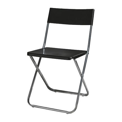 Sedie Pieghevoli Imbottite Ikea.Mobili E Accessori Per L Arredamento Della Casa Sedie Pieghevoli