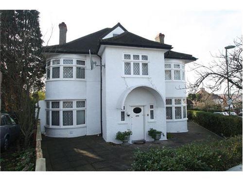 Case/Vile - De Vanzare - Hendon, London - 260761001-71 , RE/MAX UK - Remax Property Details