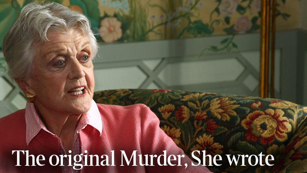 Video_Murder_she_wr_475516a.jpg (1024×576)