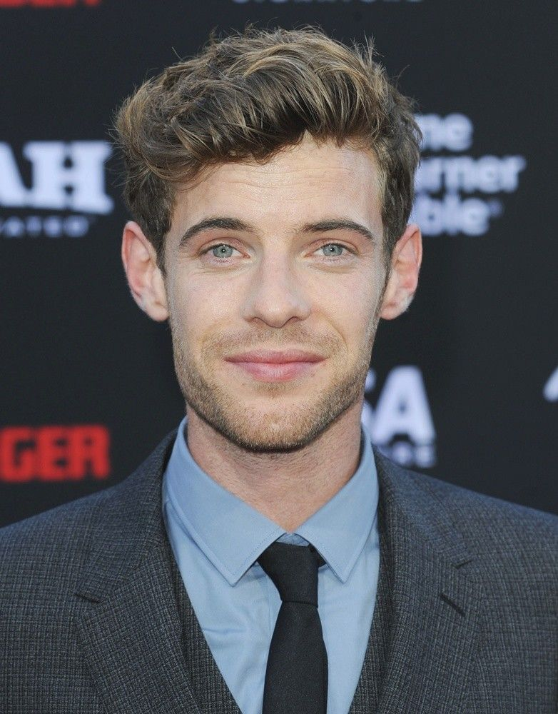 harry treadaway tumblr
