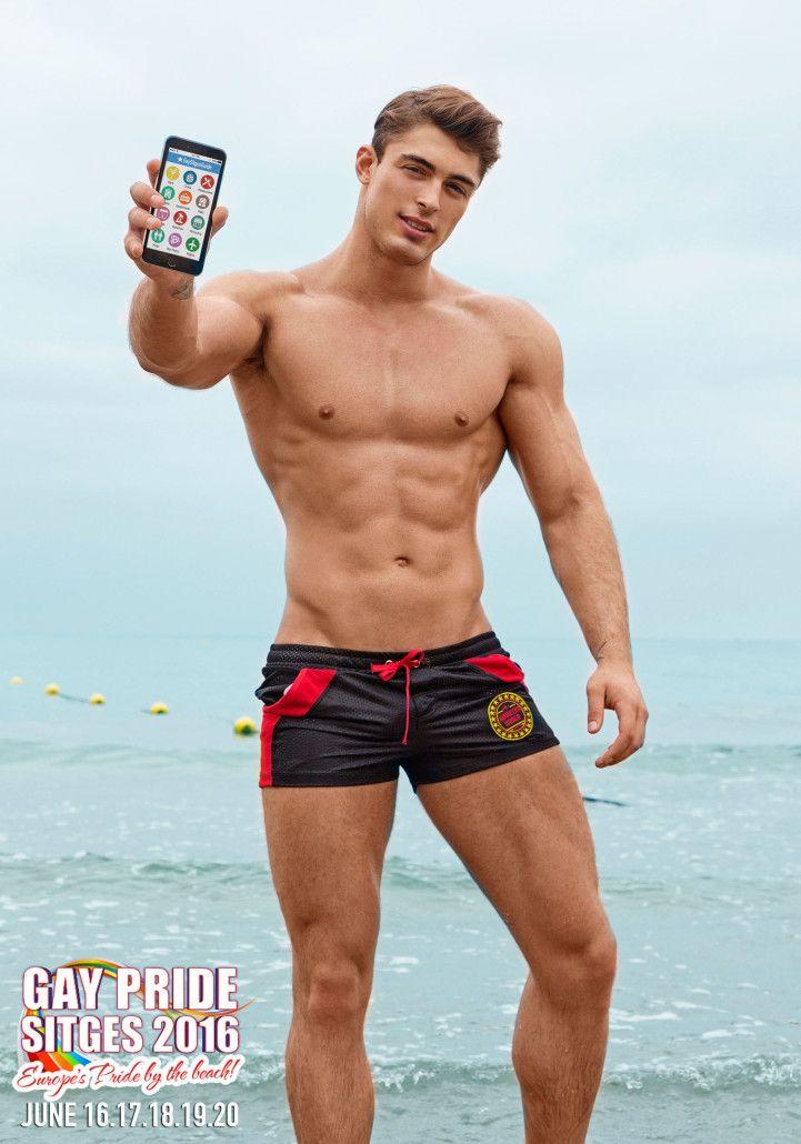 phillip anderson gay orlando