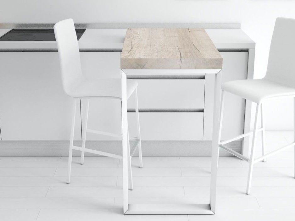 Emejing Tavolo Alto Cucina Contemporary - Design & Ideas 2018 ...