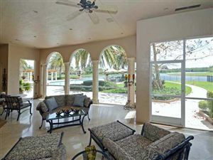 Weston Florida Homes #bestfloridahomes http://www.roblesteam.com