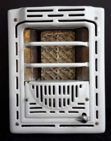 Gas Wall Heaters, Gas Bathroom Heaters Wall Mounted