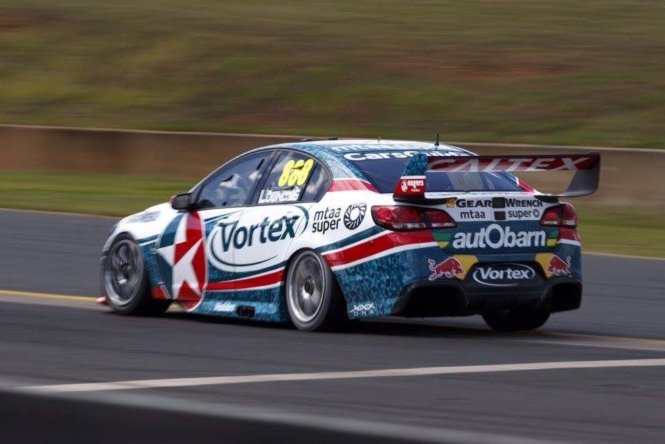 Pin by Cody Jo Olson on Australia V8 Supercar Series