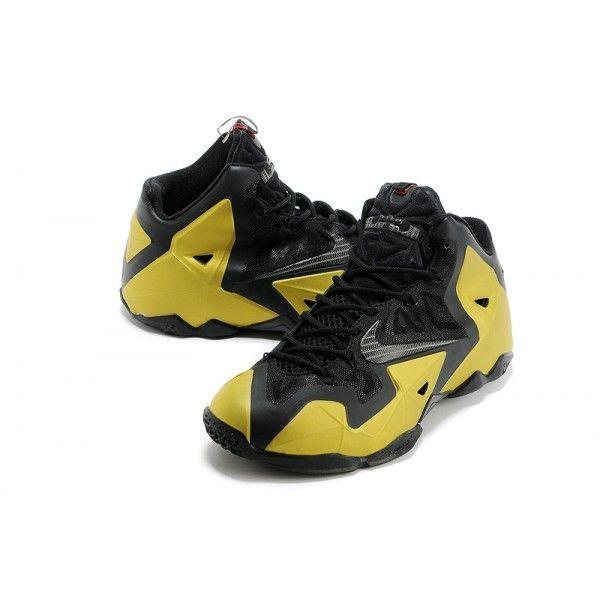 lebron james 11 shoes