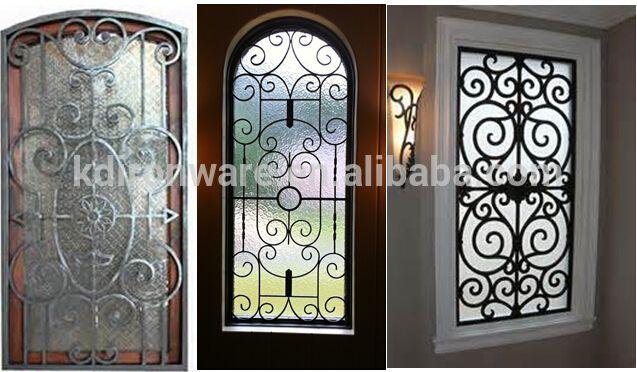 Image Result For Kitchen Window Designs Window Grill Design Kitchen Window Design Window Grill