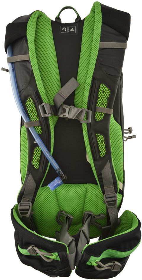 Pin by Premier Sport on Adidas Terrex 15 Backpack