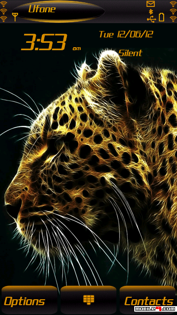 CHEETAH_DC 53 Cool iphone wallpapers hd, Leopard