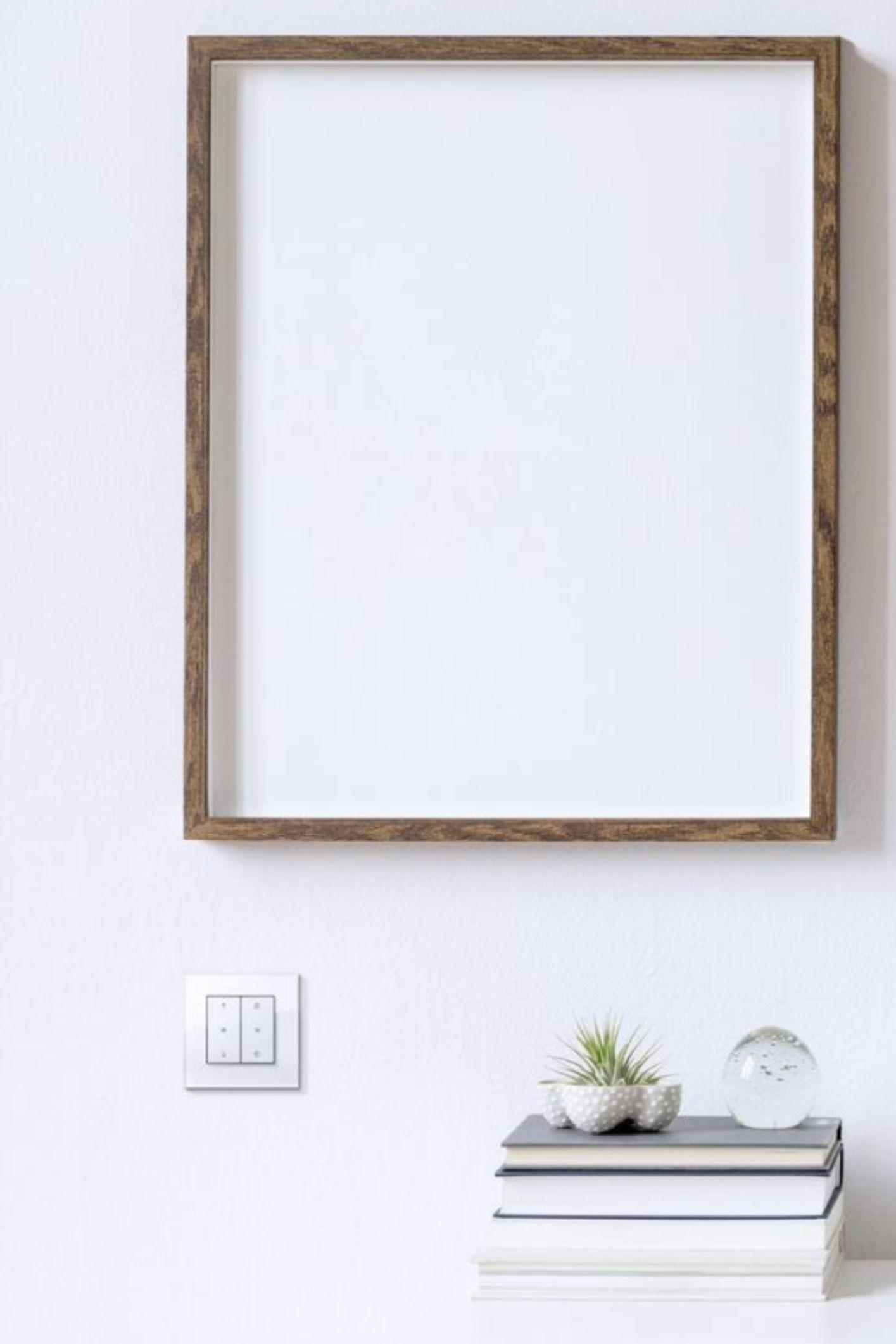 Smart Home Leichtgemacht In 2020 Lichtsteuerung Smart Home Licht Haustechnik