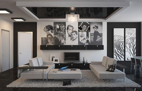 World 39 S Best Photography Studio Interiors Cool Office