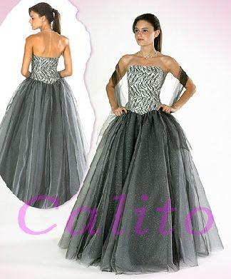 beautiful prom dress | Wedding Illinois | Pinterest | Prom, Wedding ...