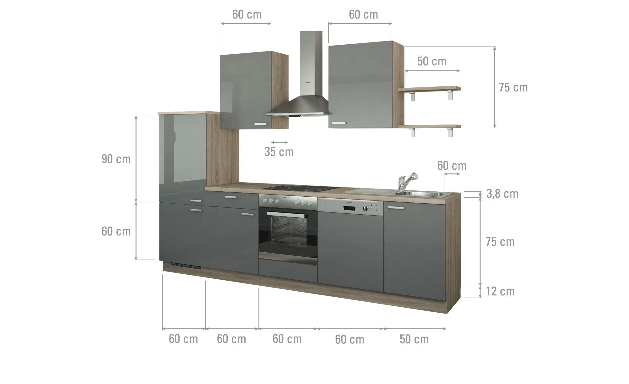Kuchenzeile Ohne Elektrogerate Koln Gefunden Bei Mobel Hoffner Schliessfacher Kuchenzeilen Und Kuhlschrankumbau