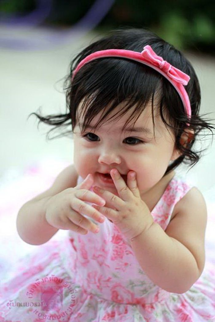 Cute Baby Girl Wallpapers Facebook coolstyle wallpapers
