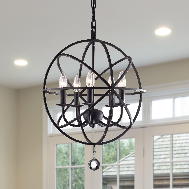 Wellyer inc notus light foyer pendant outdoor lighting fixtures