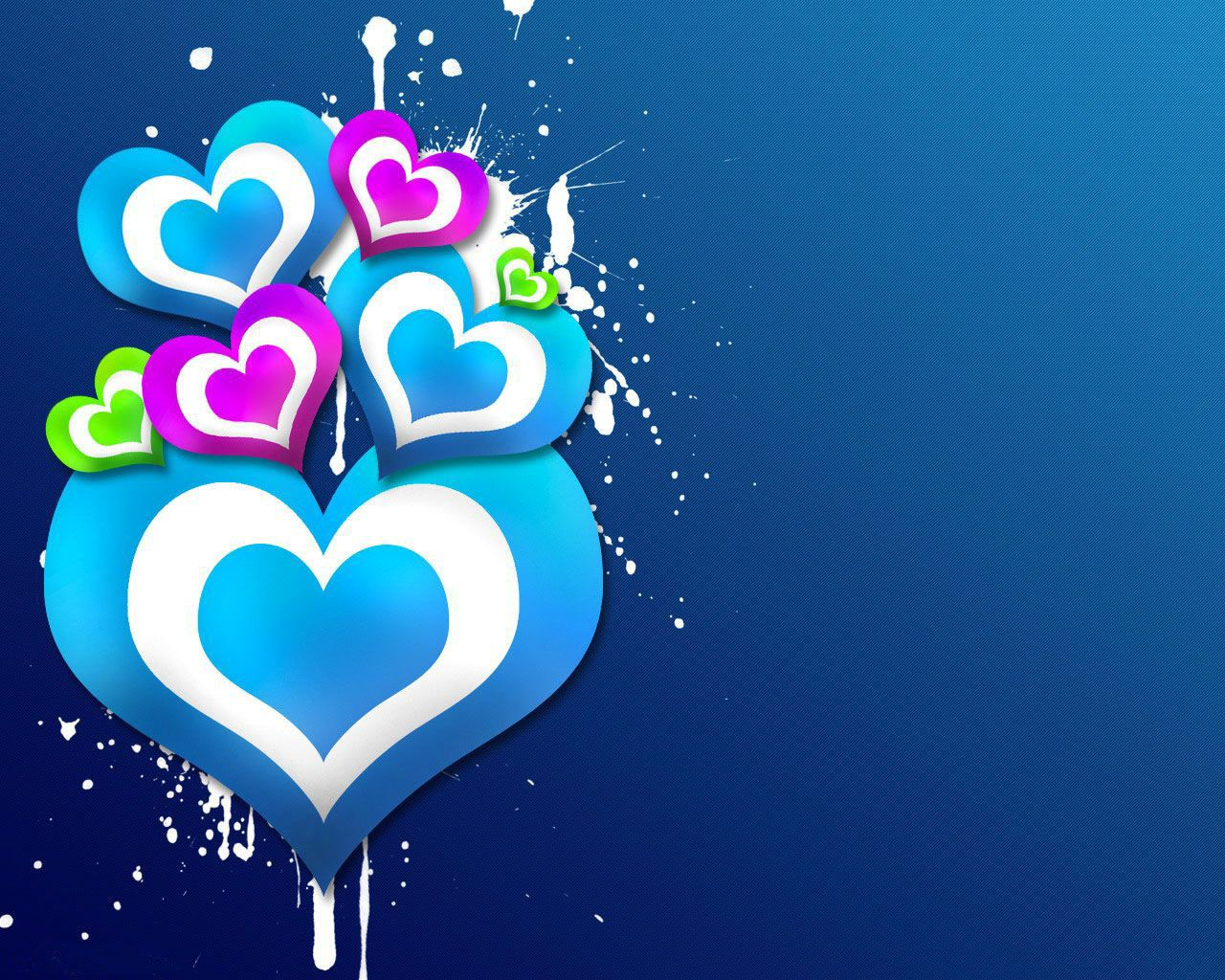 50 3d Love Hd Pictures Sh Vm Love Wallpaper Download Love Wallpaper Cute Love Wallpapers