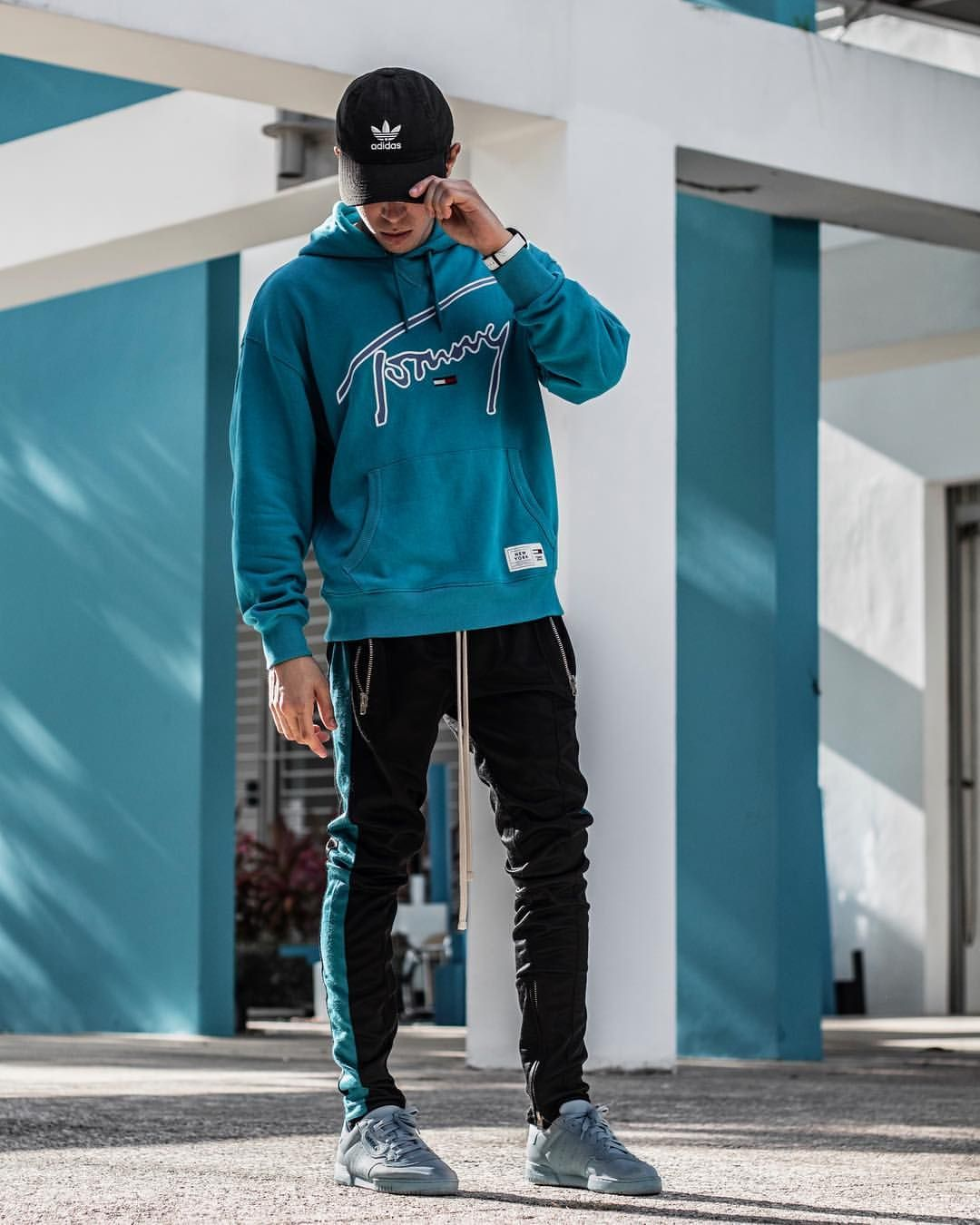 c3585561e8c61 ... editorial street style. ❗ ❗ ❗️FOR MORE DOPE PINS FOLLOW ME   parixnextdoor AND ON IG ❗ ❗ ❗ ❗️Fashion posts