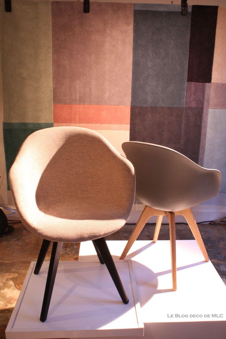 Mlc Aime Bo Concept Meuble Deco Deco Design Fauteuil