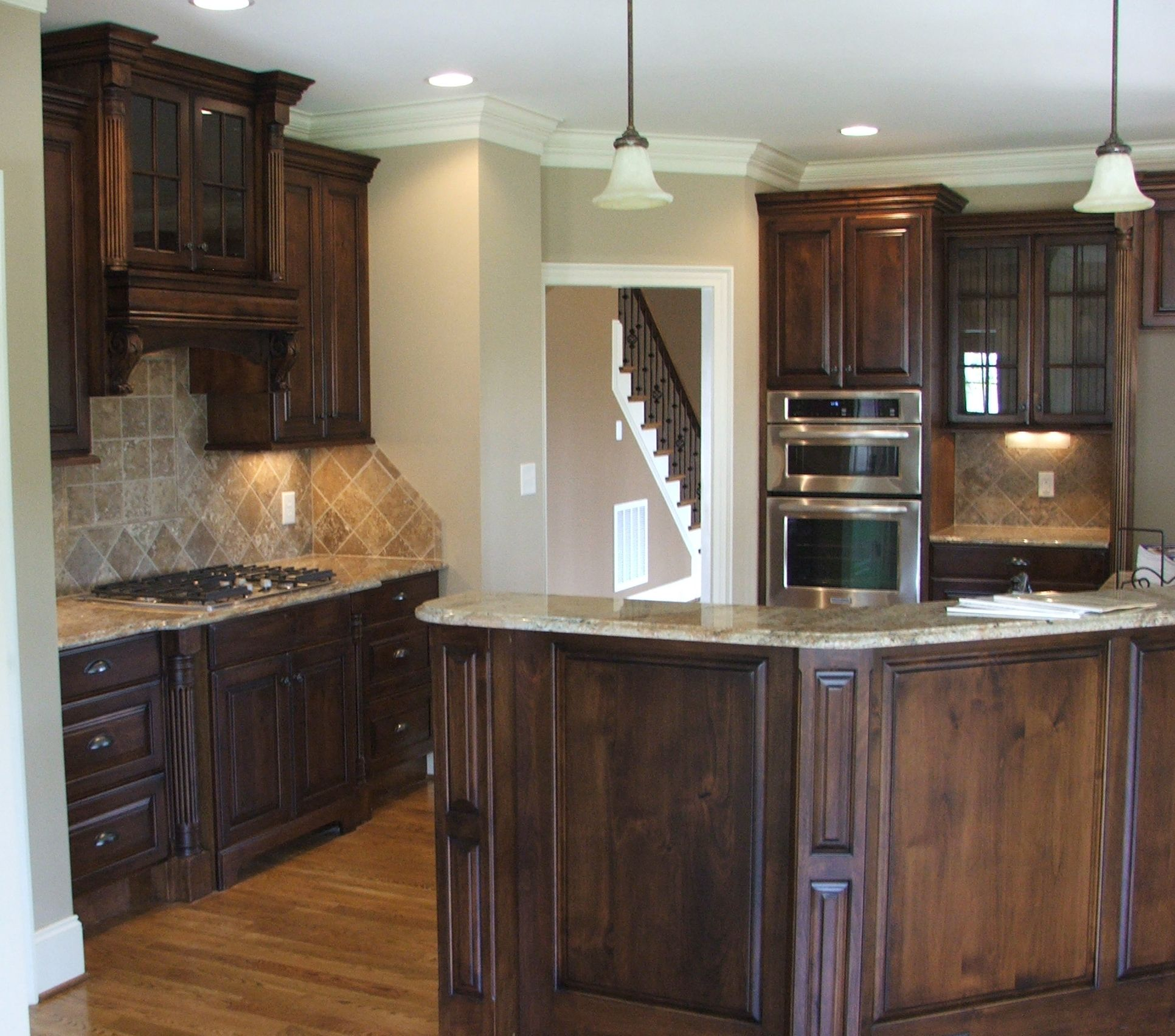 Custom Cabinets Greensboro Kernersville Winston Salem Dixon Custom Cabinetry Kitchen Redo Custom Cabinets Custom Cabinetry