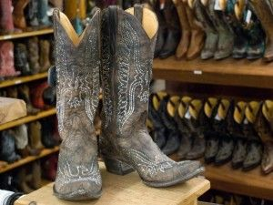 1000  images about Boots on Pinterest | Turquoise Boots and
