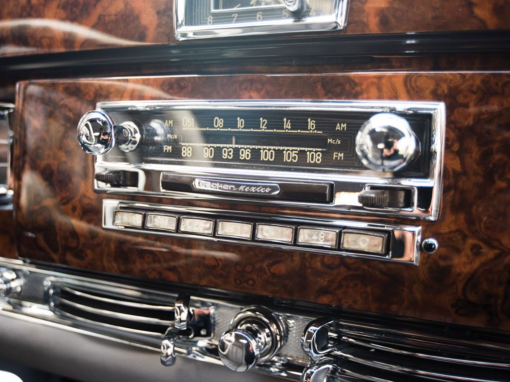 See more details and pictures about this Mercedes Benz 300 Sc Coupe. ruotevecchiedb.altervista.org is only for passion. The Classic cars database.