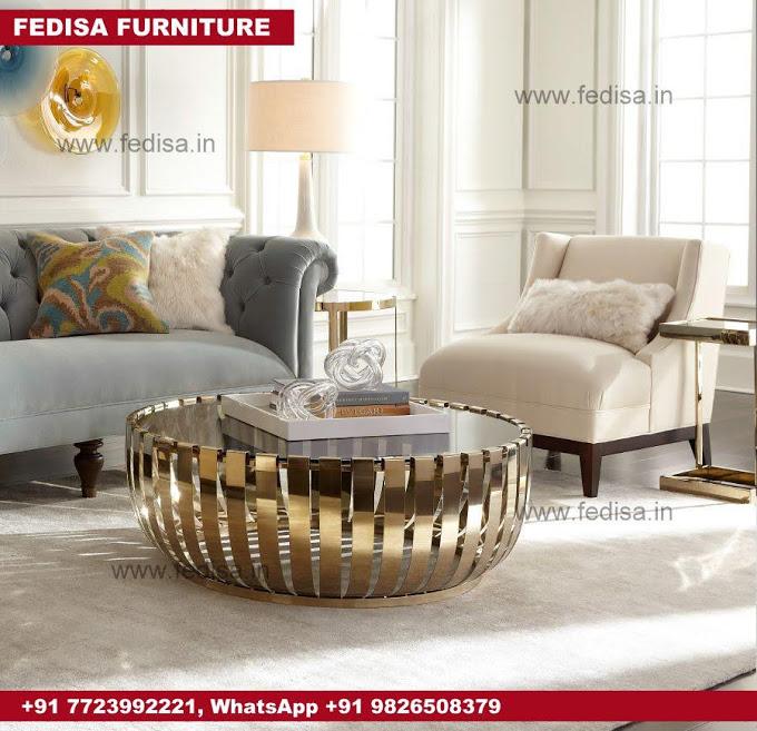 Desain Ruang Tamu Cafe  meja ruang tamu oleh inge warasepti di tempat untuk