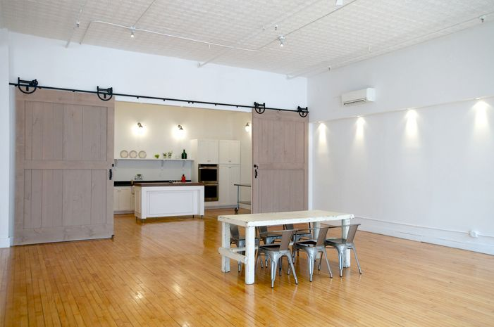 Unique How Much to Rent A Studio