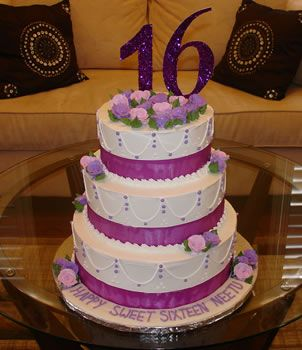 sweet 16 birthday party ideas girls for at home Sweet 16