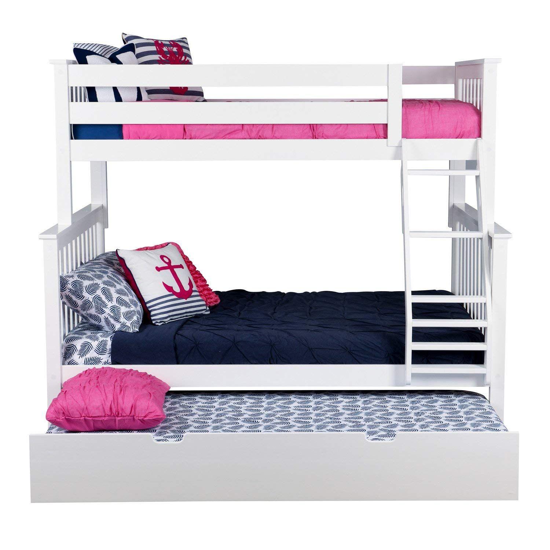 Cheap Twin Mattress For Bunk Beds
