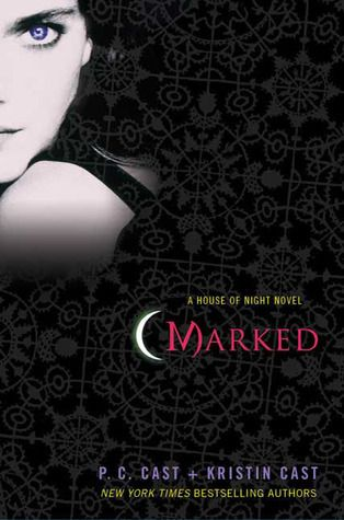 HOUSE OF NIGHT SERIES DESTINED PDF DOWNLOAD