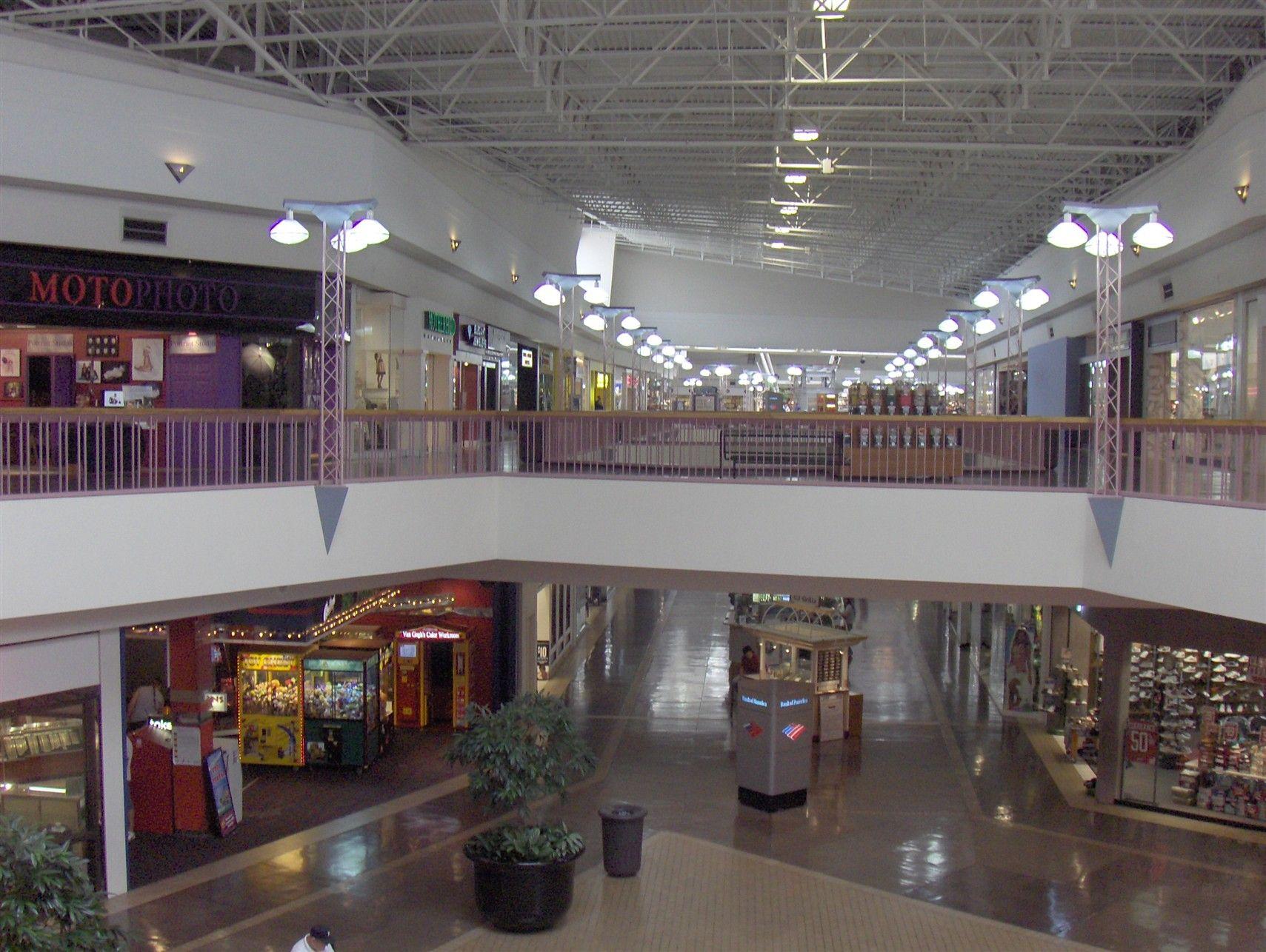Crossroads Mall Oklahoma City Ok Crossroads Mall Mall Oklahoma