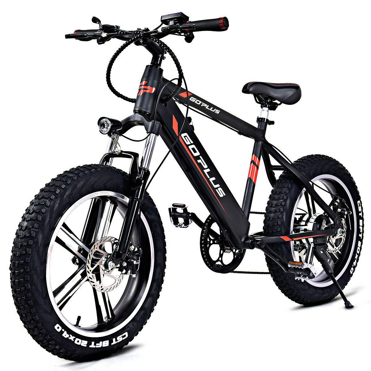Pin On Bikes N Trikes