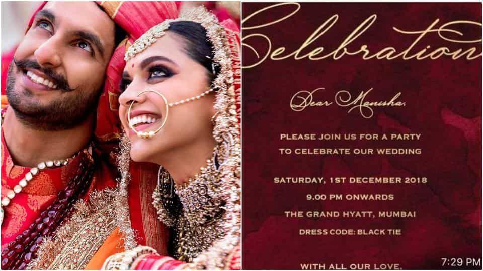 Image Result For Ranbir Kapoor Wedding Pictures Marriage Album Wedding Pictures Wedding