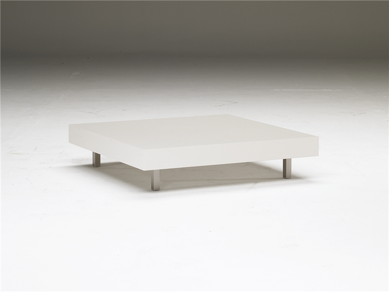 natuzzi coffee table | Living Room | Pinterest | Nautilus, Living ...