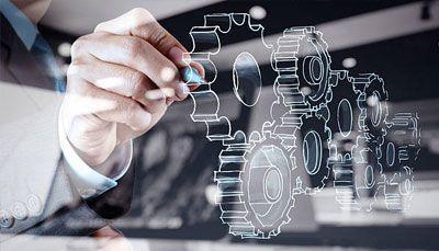 Best career options for mechanical engineer