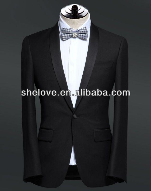 latest design coat pant men suit, #latest mens suit styles, #linen ...