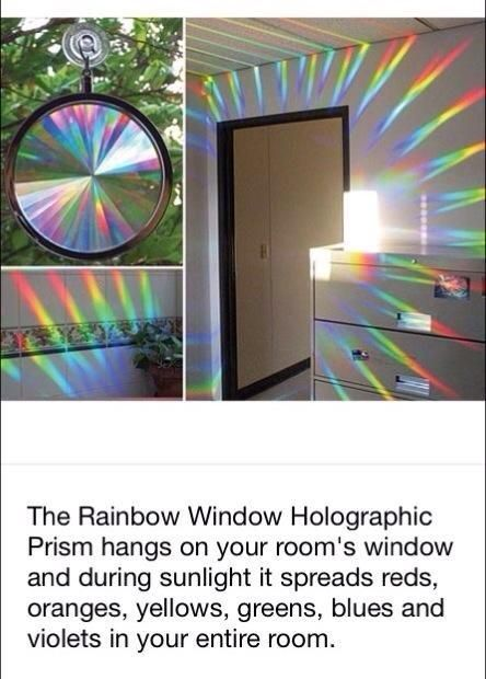 Best 25 Windows Holographic Ideas Only On Pinterest