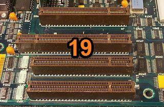 Mca slot motherboard safari casino arusha